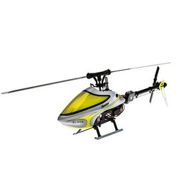 Blade Blade Fusion 180 BNF Basic RC Helicopter - BLH5850