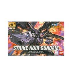 Bandai HG 1/144 STRIKE NOIR GUNDAM