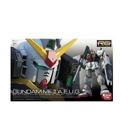 Bandai RG 1/144 RX-178 GUNDAM MK-II (AEUG)