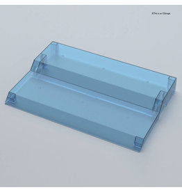 Bandai Bandai 0221051 Collection Stage Clear Blue