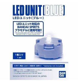 Bandai Bandai 5056759 LED Unit (Blue)