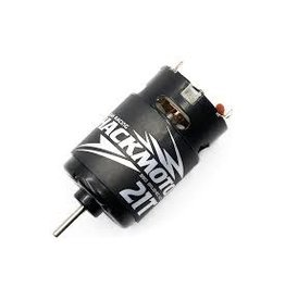 Yeah Racing Yeah Racing Hackmoto 550 Size 21 Turn Brushed Motor