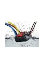 Hobbywing Hobbywing Quicrun 1060 60A Waterproof Brushed ESC