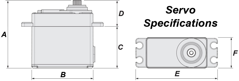 https://cdn.shoplightspeed.com/shops/628308/files/15138927/servo-specifications-diagram.jpg