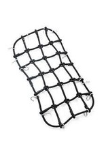 Yeah Racing Yeah Racing 1/10 Black Luggage Net (200x110mm)