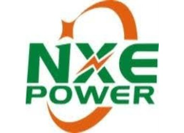 NXE Power