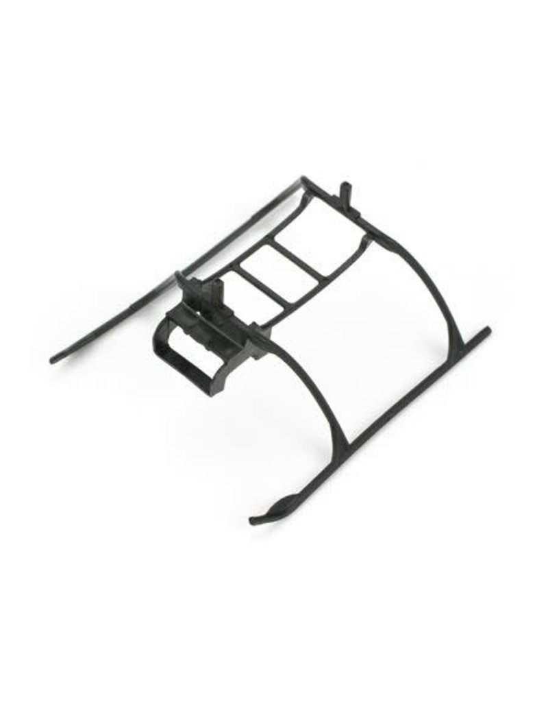 E-Flite E-Flite Blade Landing Skid and Battery Mount, BMSR/nCP X
