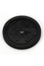 ECX ECX Spur Gear - ECX1076