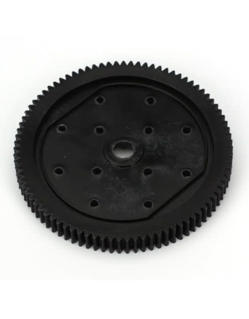 ECX ECX Spur Gear