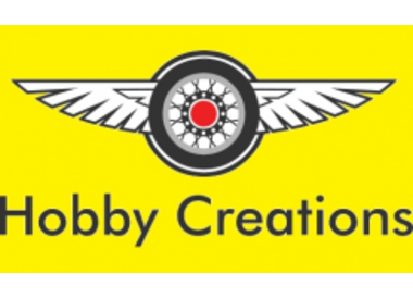 Hobby Creations