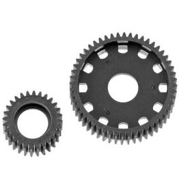 Axial Axial SCX10II Gear Set