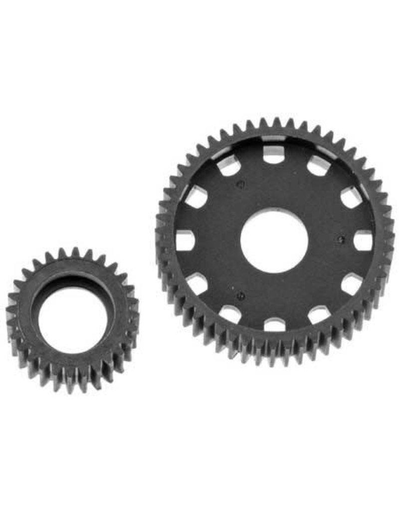 Axial Axial SCX10II Gear Set