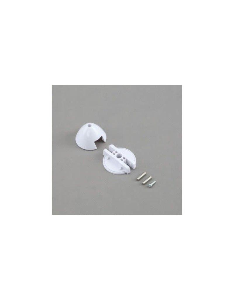 E-Flite E-Flite Spinner & Prop Hub, Radian XL