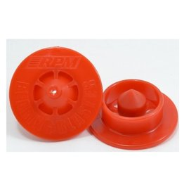 RPM RPM Red Bearing Blaster