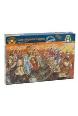 Italeri Italeri 6137 1/72 Roman Late Imperial Legion