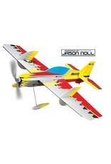 Great Planes Great Planes ARF Turmoil 3D Flatout
