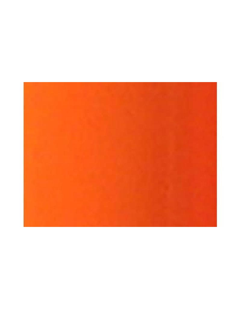 """Solarfilm 50"""" Solarfilm Dark Orange H56"""