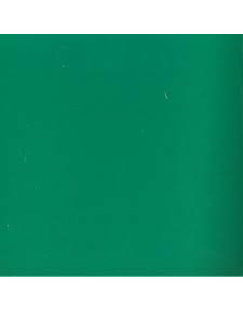 """Solarfilm 50"""" Solarfilm Light Green F Aqua"""