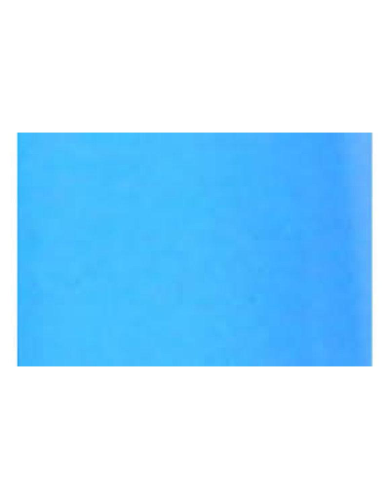 """Solarfilm 50"""" Solarfilm Lux Blue"""