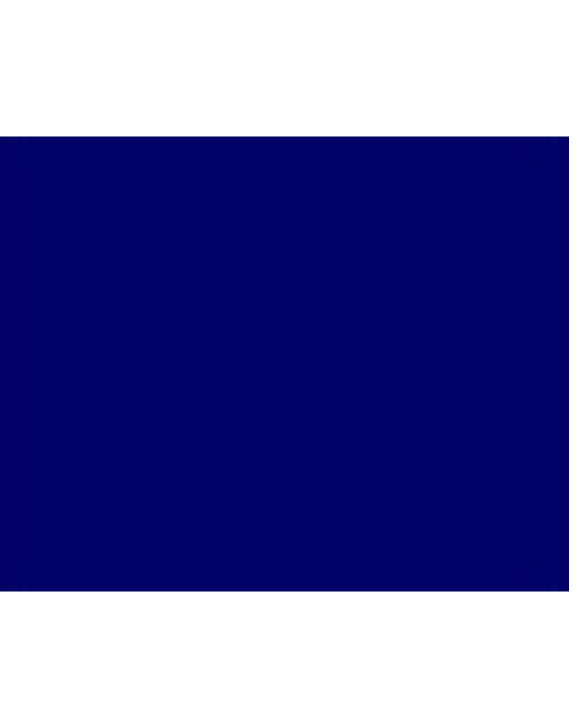 "Solarfilm 50"" Solarfilm Dark Blue H24"