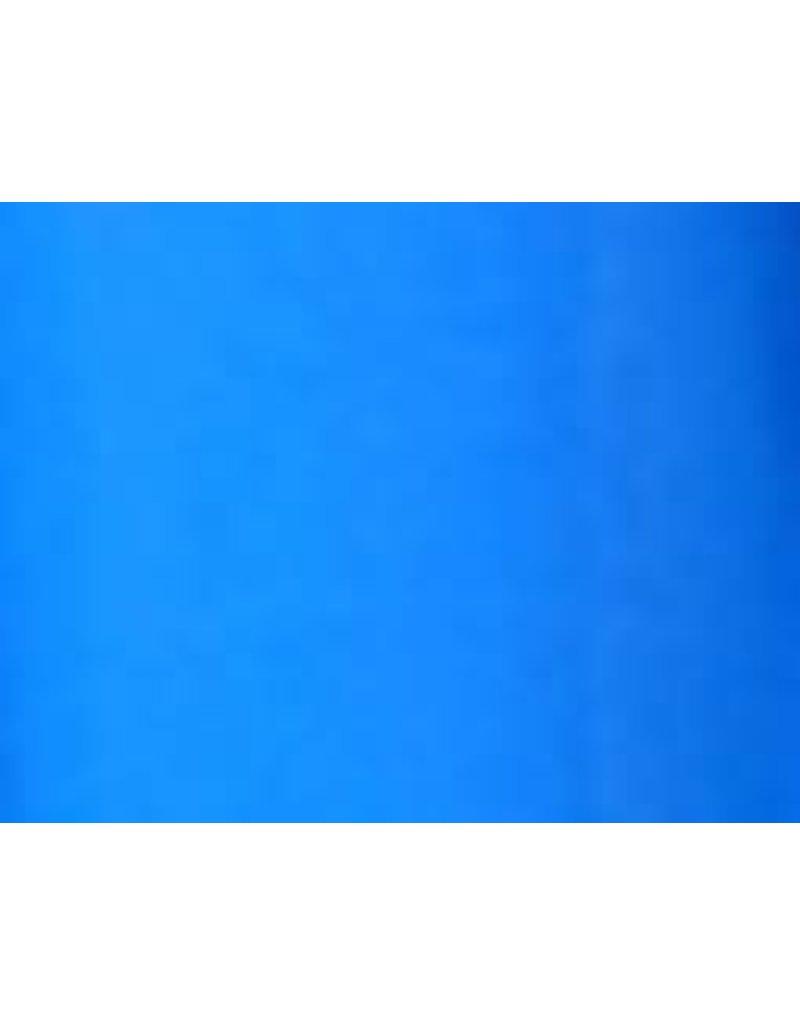 """Solarfilm 50"""" Solarfilm Tropic Blue"""