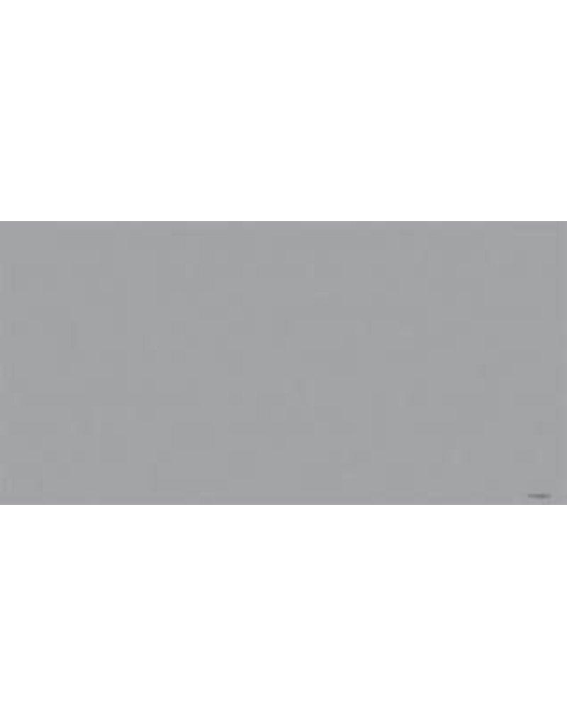 "Solarfilm 50"" Solarfilm Silver"