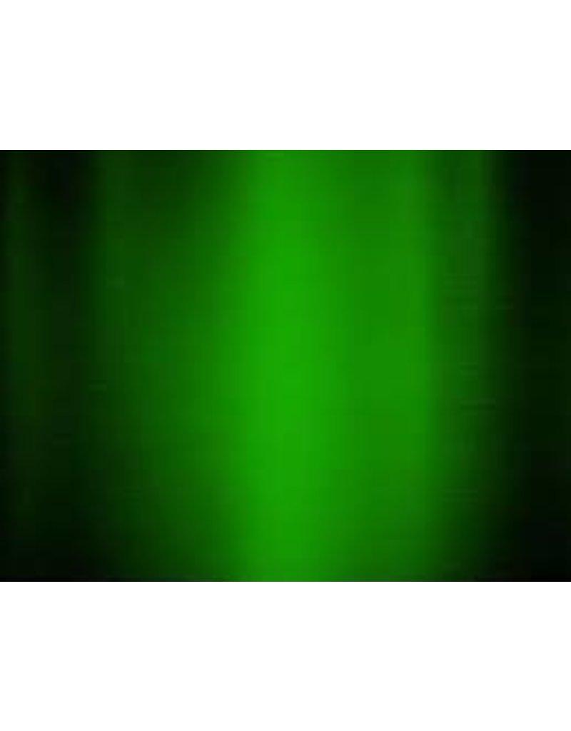 "Solarfilm 50"" Solarfilm Metal Green"