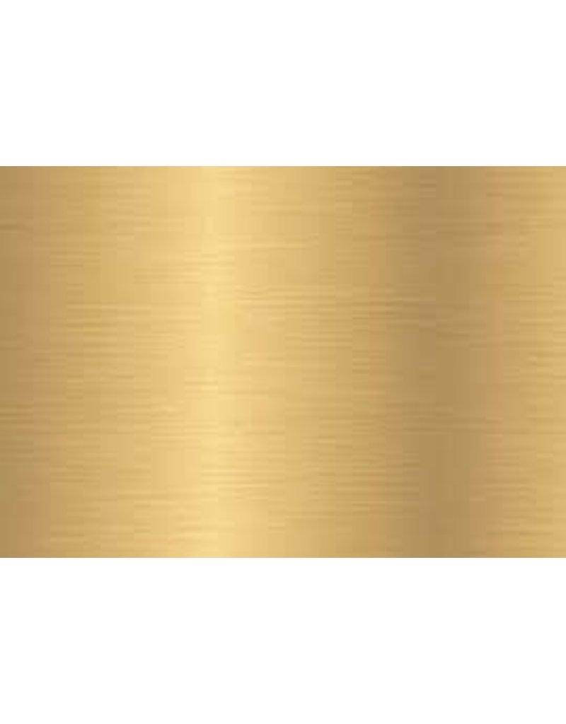 "Solarfilm 50"" Solarfilm Metal Gold"