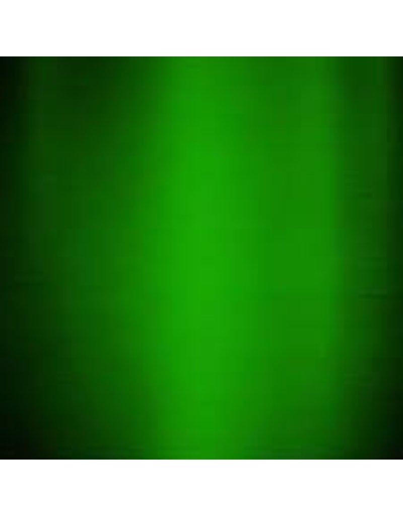 "Solarfilm 50"" Solarfilm Trans Green"