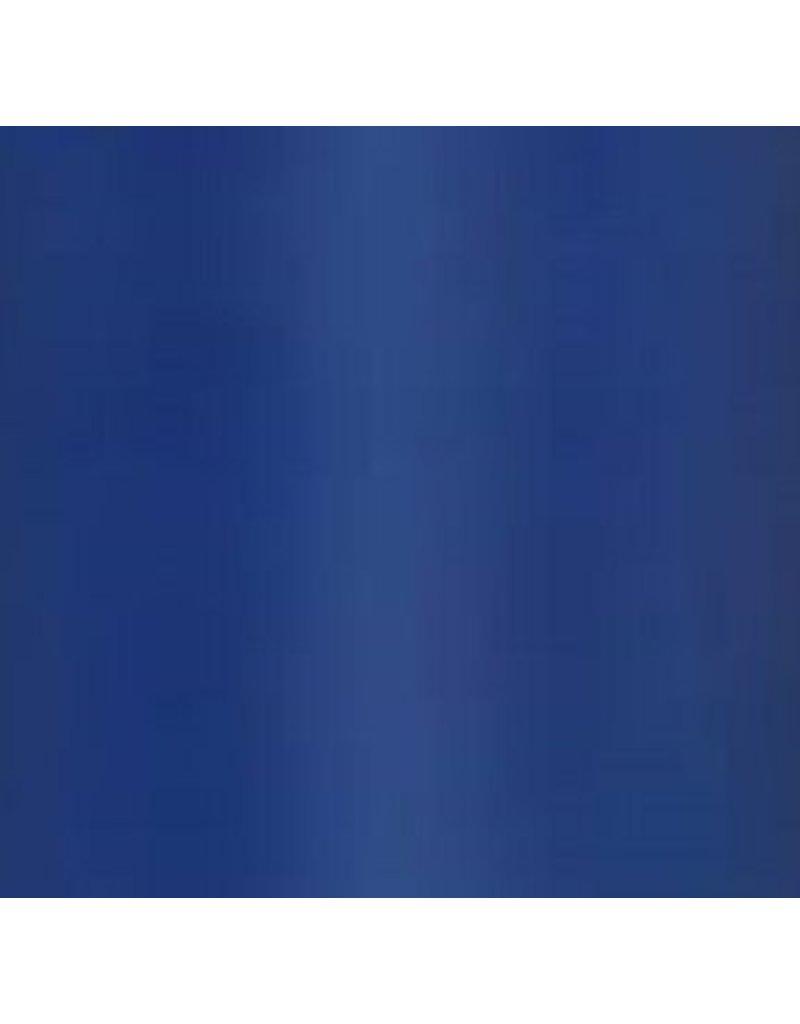 "Solarfilm 50"" Solarfilm Trans Blue"