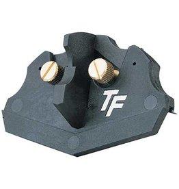 Top Flite Top Flite MonoKote SmartCut Trim Tool
