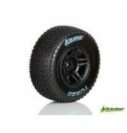 Louise SC-Turbo 1/10 SC Front Tyre