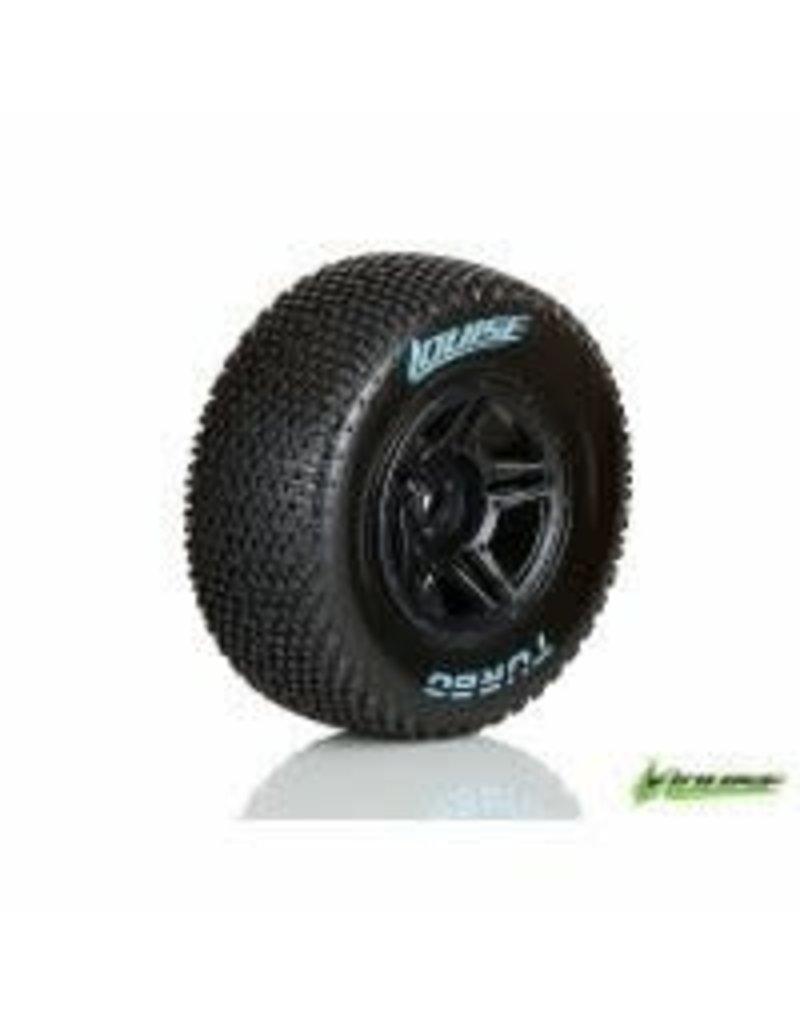 Louise SC-Turbo 1/10 SC Rear Tyre