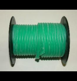CY Model C.Y. Silicon Fuel Tube (1 Foot length)