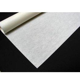 Dynamic Dynamic Heavy Tissue Paper x10