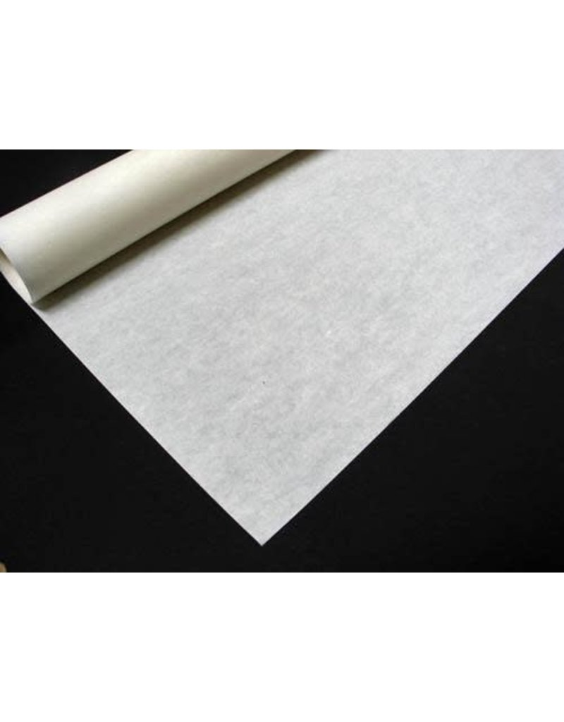 Dynamic Heavy Tissue Paper