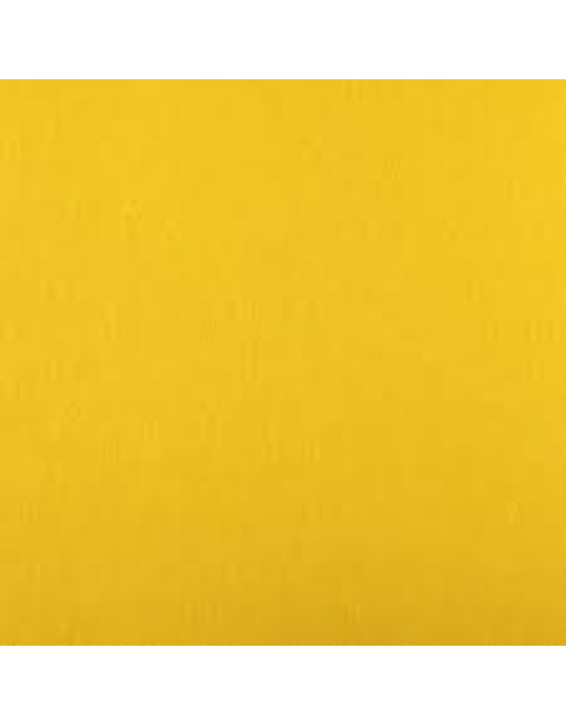 Solarfilm Solacover Yellow