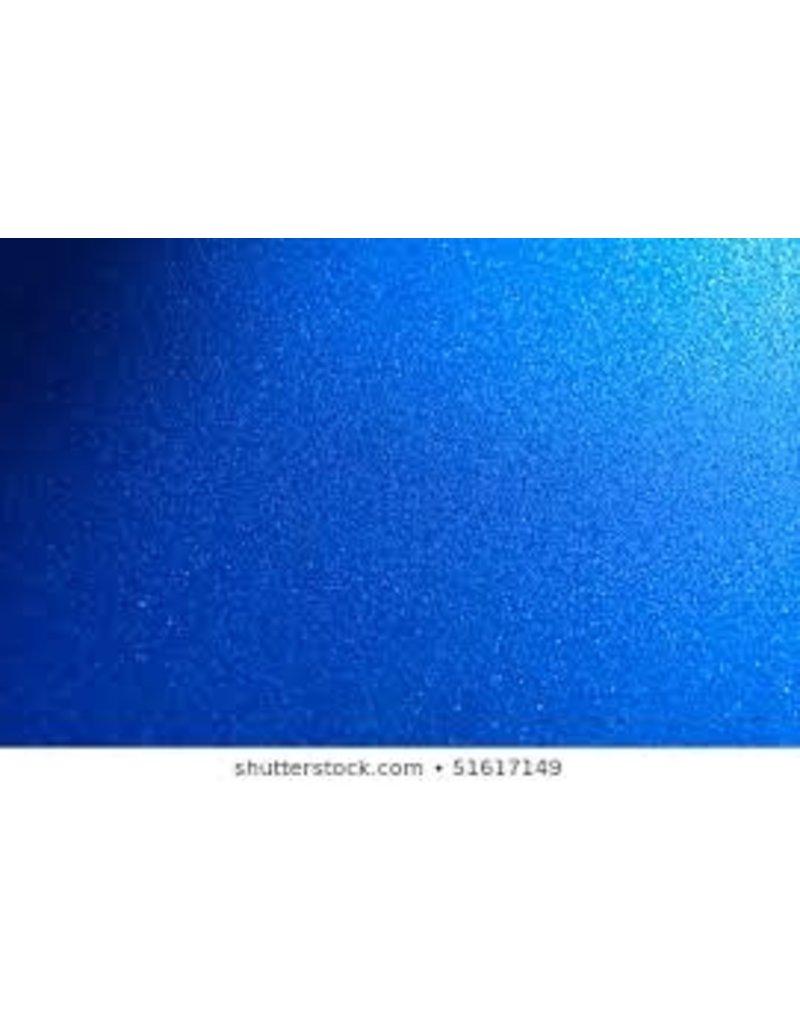 Solarfilm Solarfilm 72' Solarspan Metal Blue