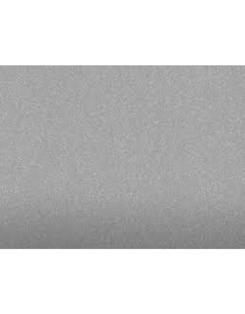 "Solarfilm 72"" Solarspan Metal Silver"