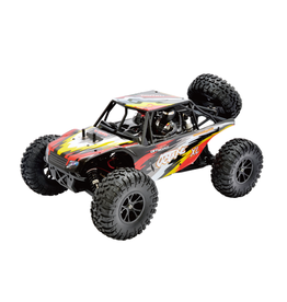 River Hobbies OCTANE Brushed 1/10 4WD RTR