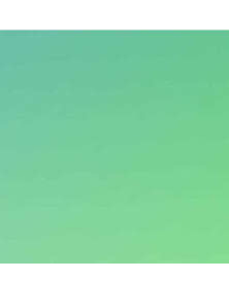 "Solarfilm 2mx27"" S/Kote Aqua Green"