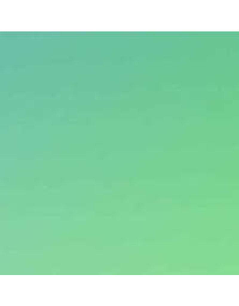 "Solarfilm Solarfilm 2mx27"" S/Kote Aqua Green"