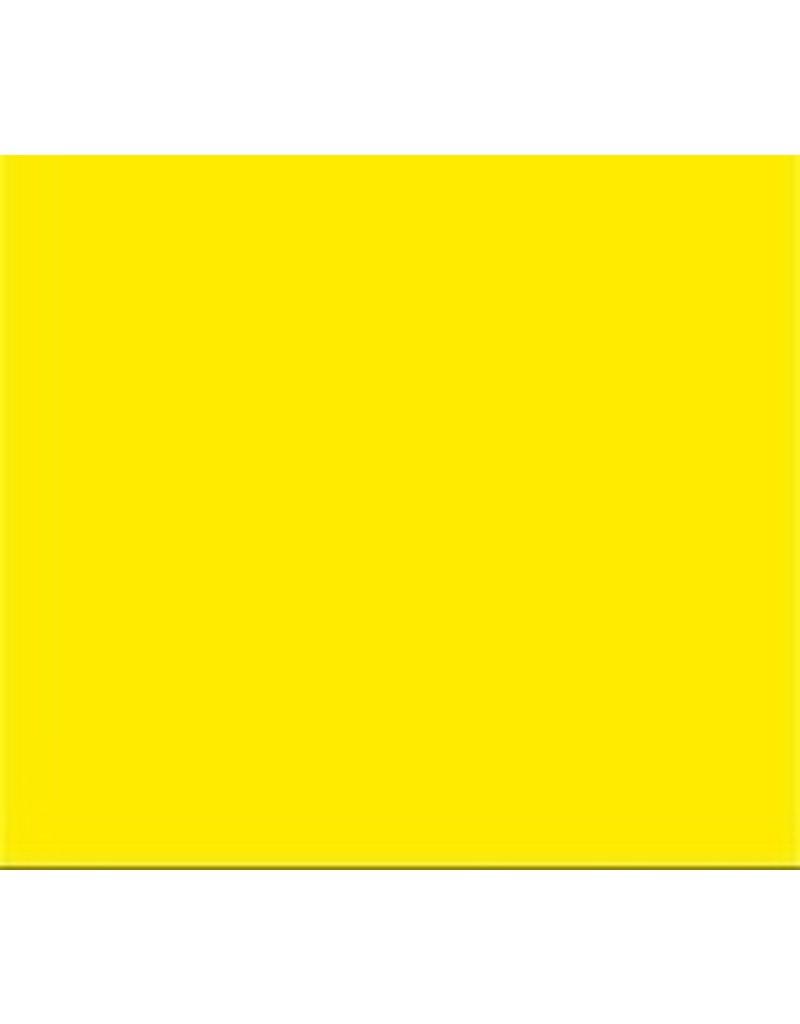 """Solarfilm 2mx27"""" S/Kote Neon Yellow"""