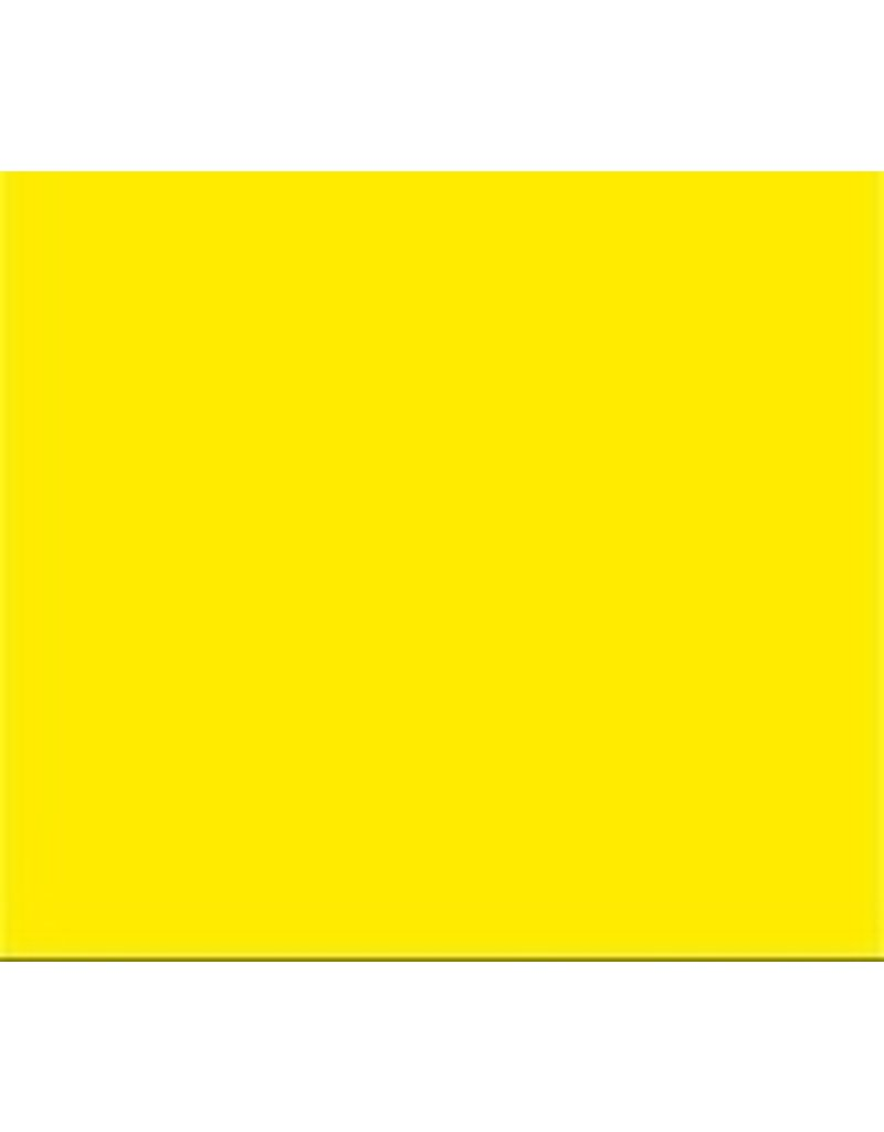 "Solarfilm Solarfilm 2mx27"" S/Kote Neon Yellow"