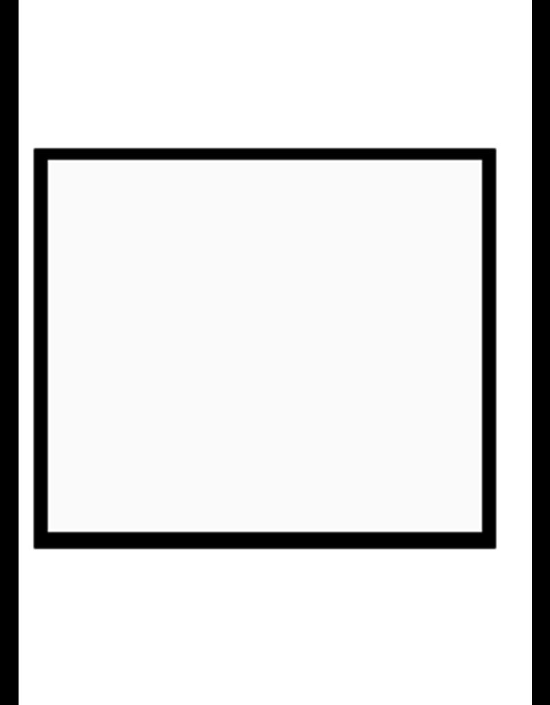Solarfilm Lite Solarfilm White