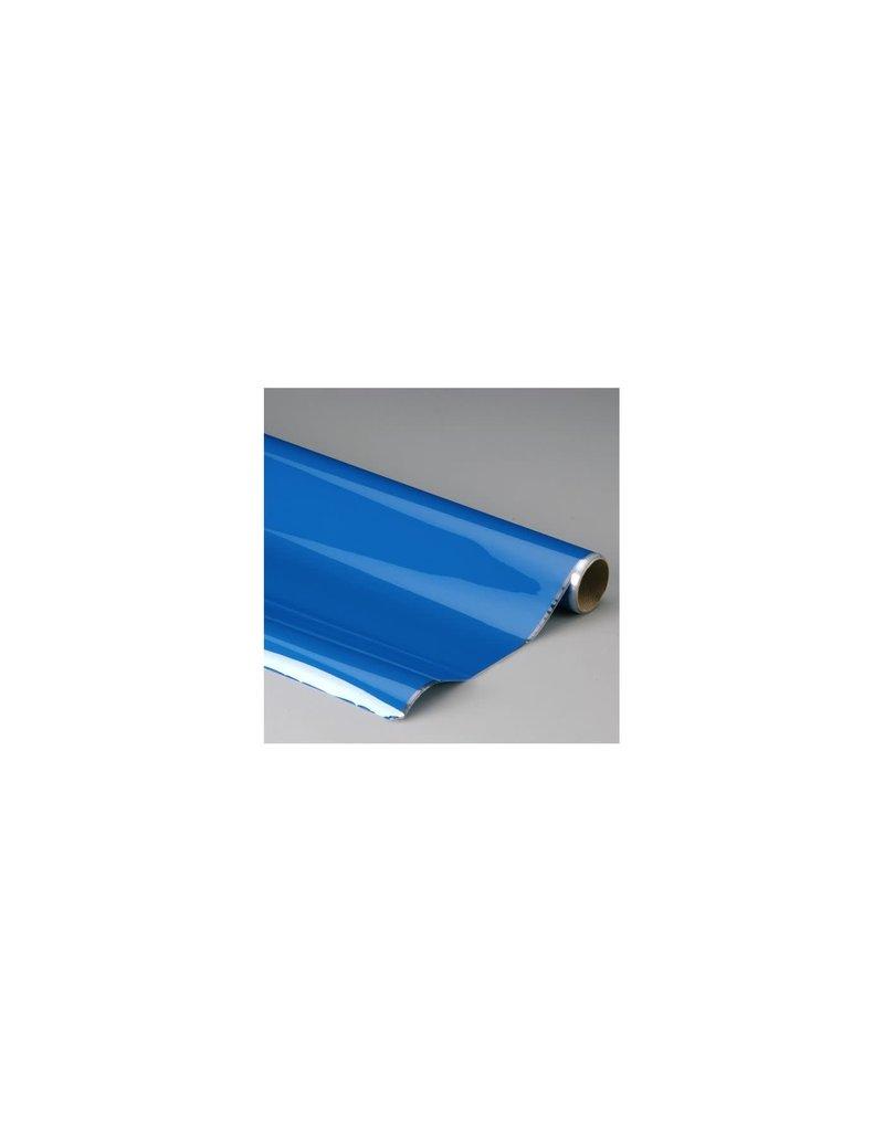 Top Flite Monokote Royal Blue