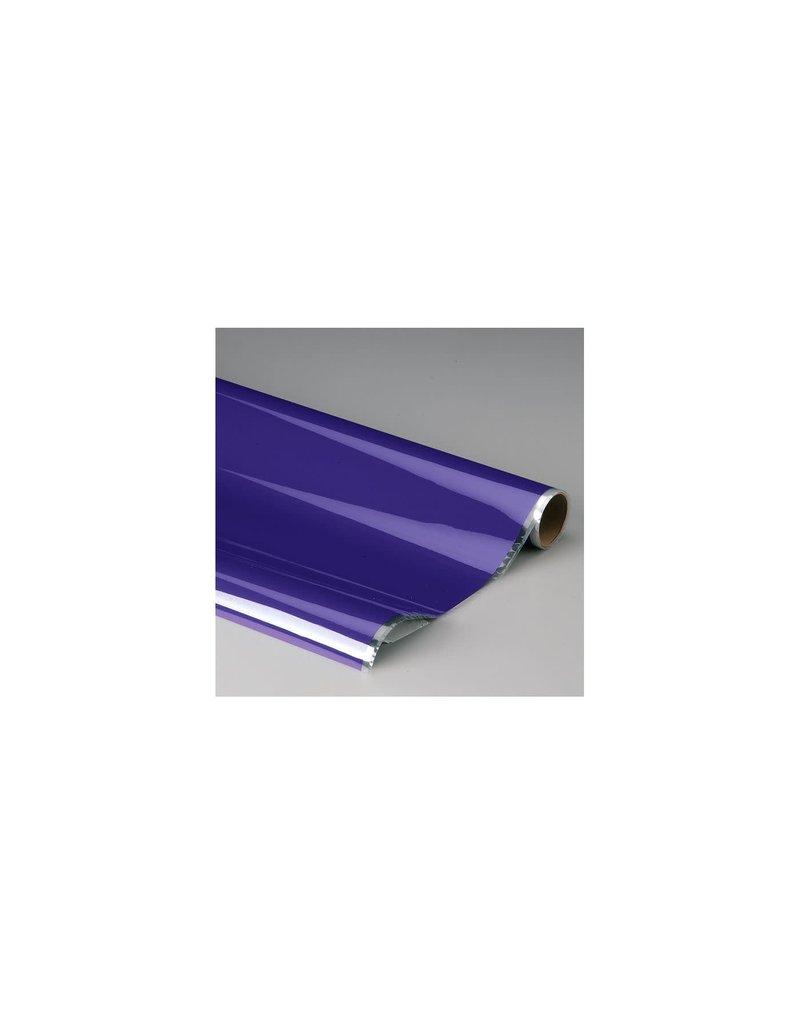 Top Flite Top Flite MonoKote Medium Purple 6'