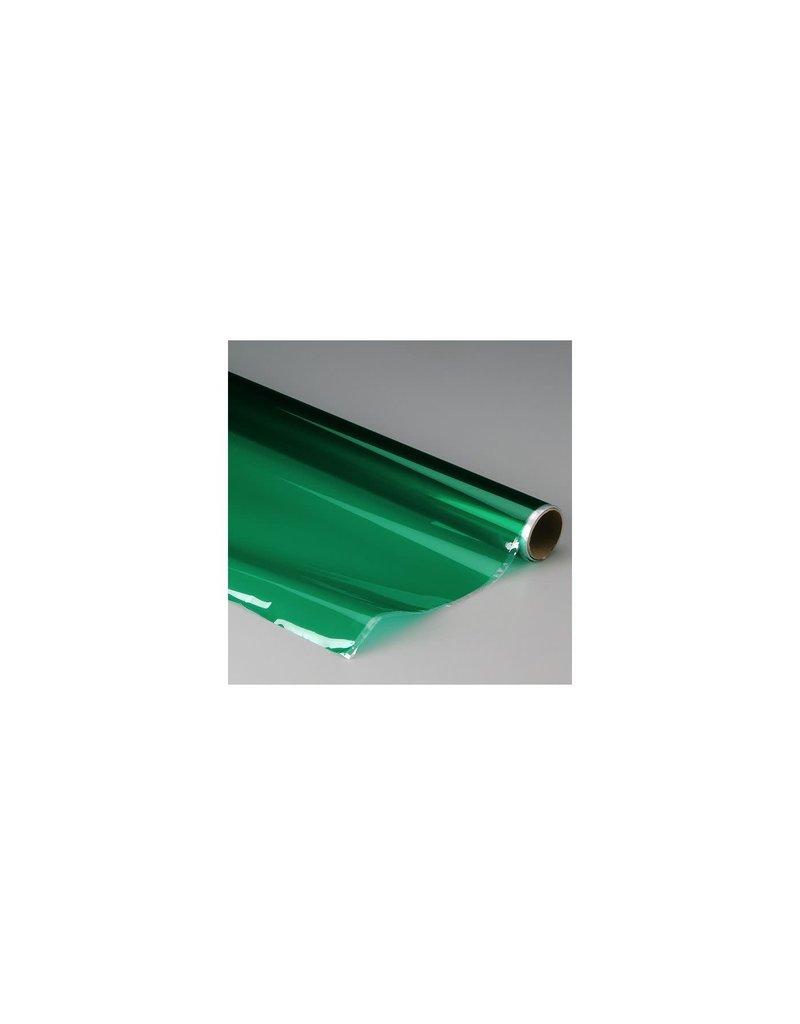 Top Flite Top Flite MonoKote Translucent Green 6'