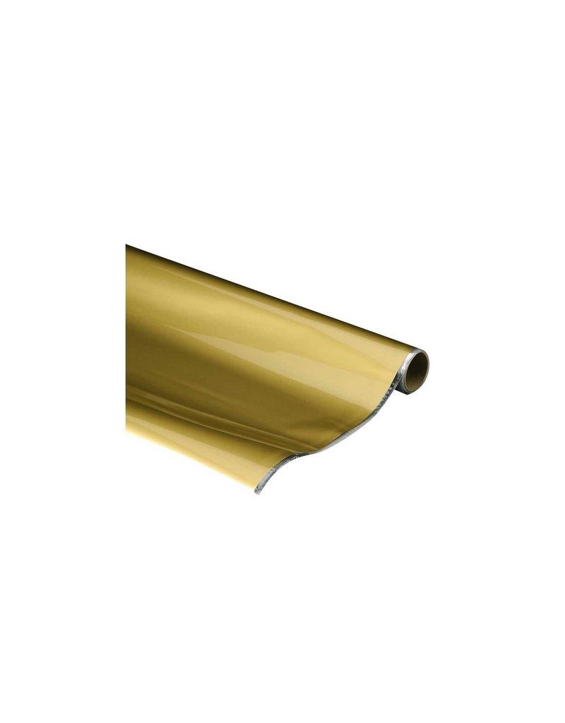 Top Flite Top Flite Monokote Metallic Gold 6'