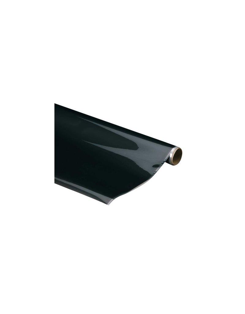 Top Flite Top Flite MonoKote Metallic Charcoal 6'